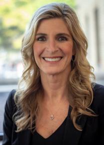 Michelle Baxter