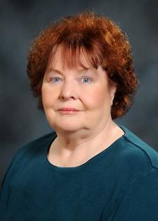 Patricia A. Moon, BA
