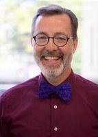 Paul R. Clark, Phd, RN, MA