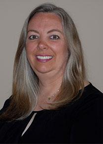 Christina Pennington, MSN