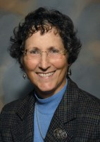 Sandra L. Smith, PhD, APRN, NNP-BC