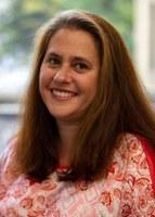 Sara Robertson, DNP, APRN, FNP