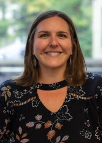 Dr. Sarah Schirmer