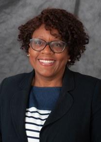 Vicki Hines-Martin, PhD, CNS, RN, FAAN