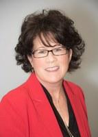 Whitney A. Nash, PhD, MSN, ANP-BC