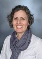 School of Nursing professor joins nurse leader fellowship program at UC Davis nursing school