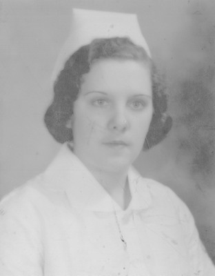 Carrie M. Rabalais
