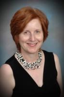 M. Cynthia Logsdon