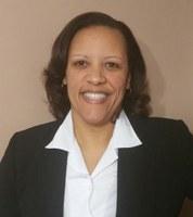 Assistant professor chosen for Duke-Johnson & Johnson Nurse Leadership Program
