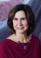 Dean Marcia J. Hern highlights new DNP program, faculty retreat