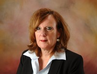 Donna Engleman named 2016 UofL School of Nursing Alumni Fellow