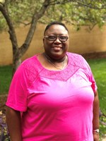 Faculty member selected to Beth Israel Deaconess Disaster Nursing Fellowship