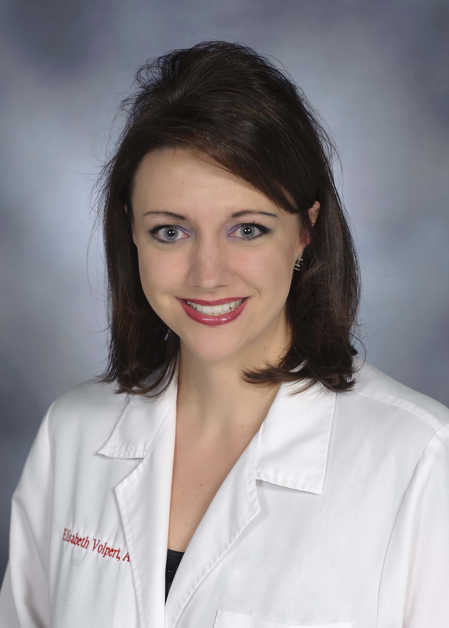 Family nurse practitioner, DNP student aims to improve primary care
