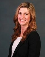 Oral medicine faculty member chosen as fellow of Duke-Johnson & Johnson Nurse Leadership Program