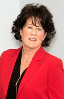 Nash named assistant VP of interprofessional practice partnerships