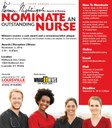 Nominate an outstanding nurse for 3rd-annual Nightingale Awards