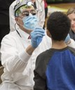 Nurses can expand primary care skills through UofL dentistry continuing education courses