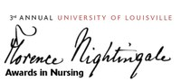Nurses in Kentucky, Southern Indiana chosen for 3rd-annual Nightingale Awards