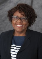 Nursing faculty member Vicki Hines-Martin co-authors new book