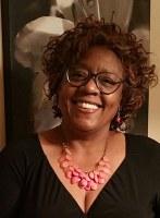 UofL professor co-edits comprehensive book on global mental health nursing