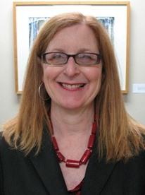 Nursing professor edits journal series on reducing maternal morbidity, mortality