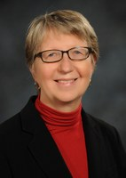 Professor named American Academy of Nursing fellow