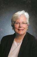 Professor appointed School of Nursing PhD Program director
