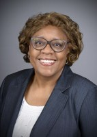 Professor wins national award for book on mental health nursing
