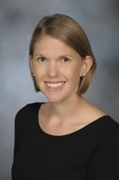 Rankin selected for AACN Faculty Policy Intensive