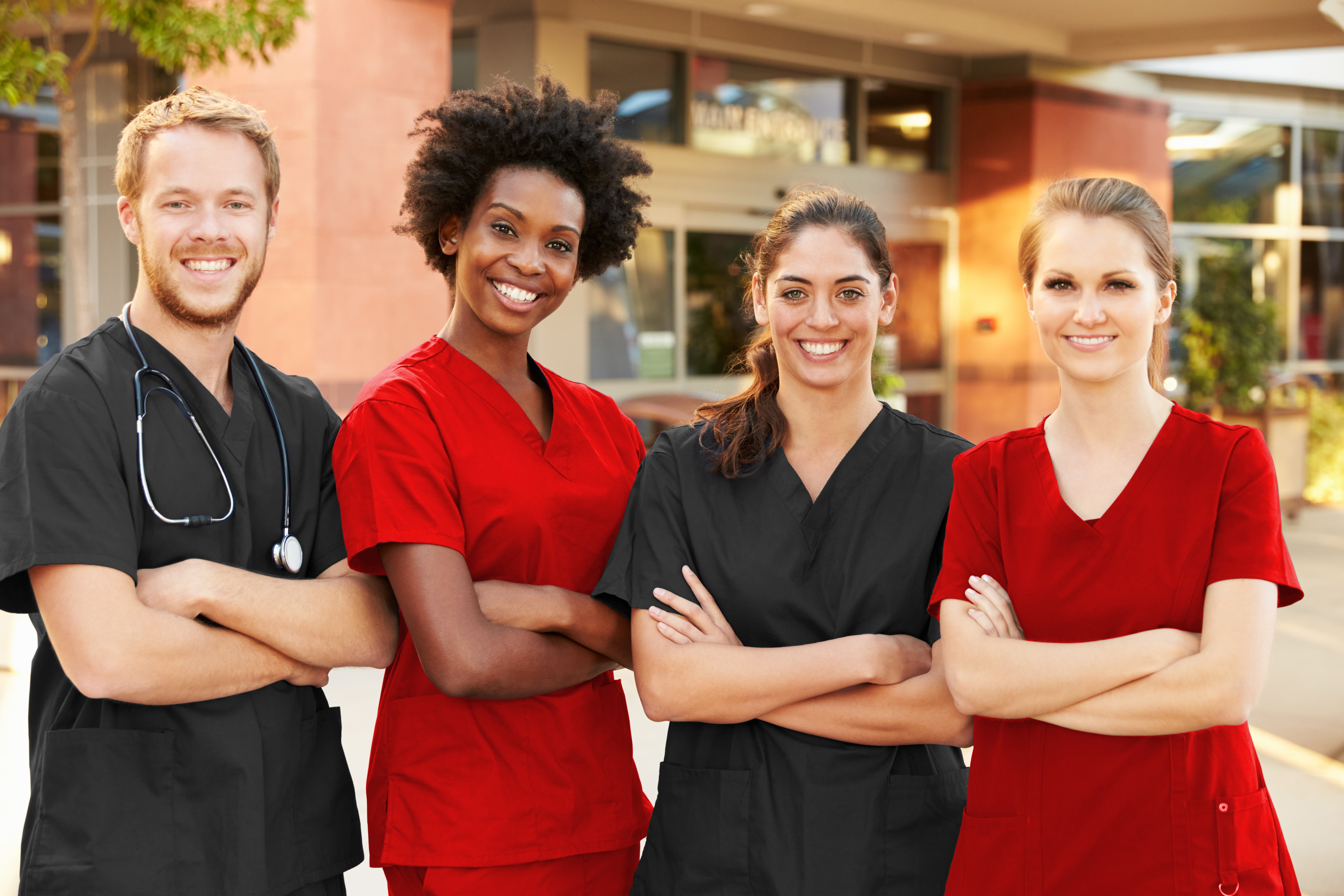 RN-BSN program online info session on May 18