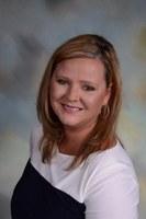 School of Nursing '98 master's graduate chosen as Alumni Fellow