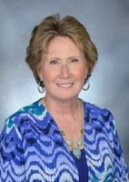 School of Nursing professor honored by Presentation Academy