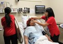 School of Nursing tackles workforce, student demands by increasing enrollment