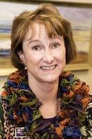 Sonya Hardin appointed dean of UofL School of Nursing