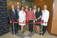 UofL Care Partners, a new clinical collaboration of dentistry, nursing schools