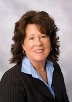 UofL nursing associate dean to represent Kentucky nurse practitioners
