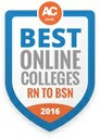 UofL online RN-to-BSN program ranked among nation's best