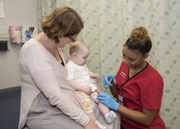 UofL School of Nursing continues to meet high national standards