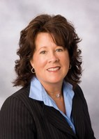Whitney Nash honored by KY Coalition of Nurse Practitioners and Nurse Midwives