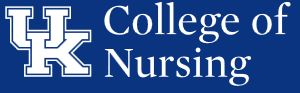 University of Kentucky College of Nursing