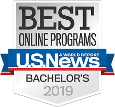 Bachelors 2019