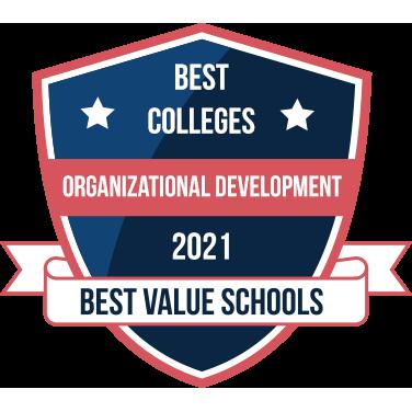 Best Online Veterans Programs Bachelors 2020