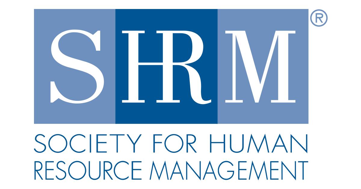 SHRM Sharing Logo Square V5