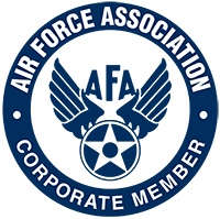 AFA Corporate Member logo