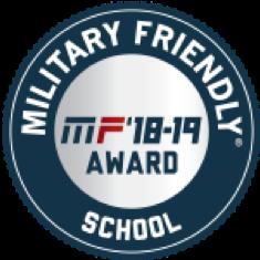 MF school 18-19
