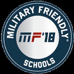 MF school 18