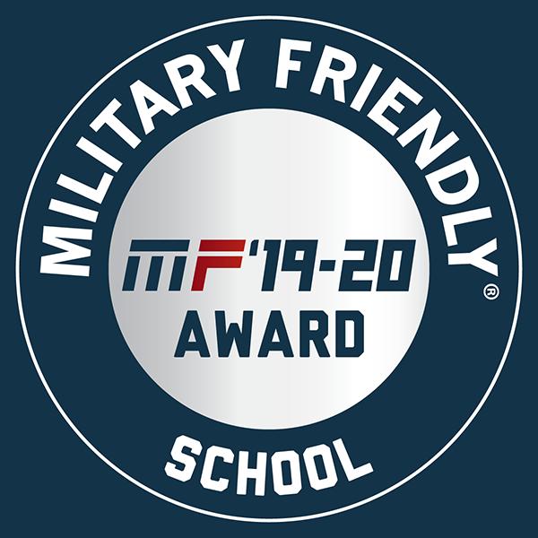 MFS19-20 Designation