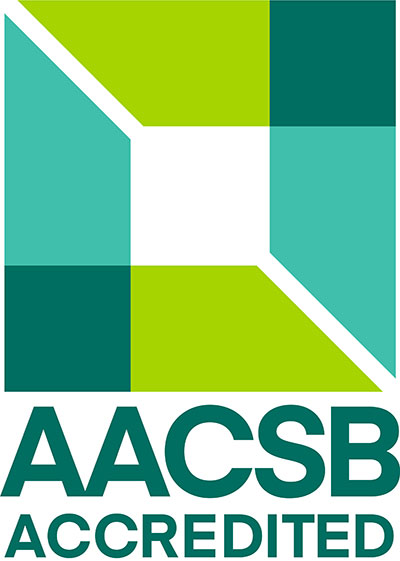 AACSB logo for web