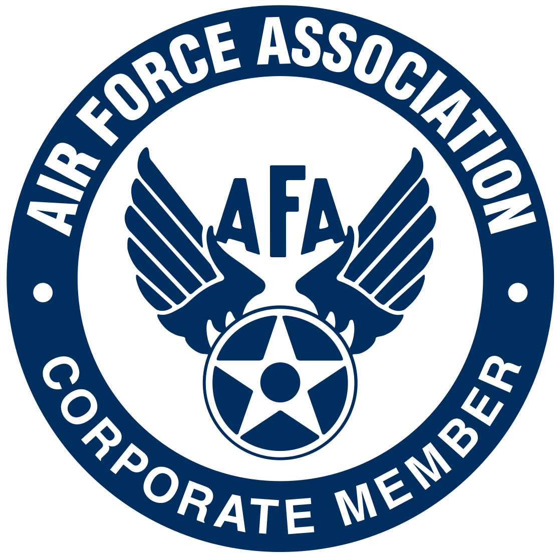 AFA_Corporate_Member_logo