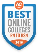 AffordableColleges-RN_to_BSN